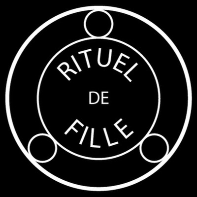 Ritual de fille Colour Box